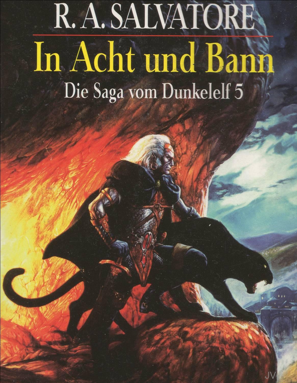 Скачать бесплатно книги темный эльф